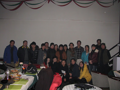 2012-03-04_lecture_beijing_01