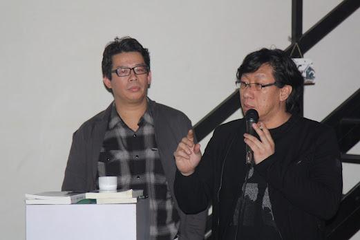 2012-03-04_lecture_beijing_02
