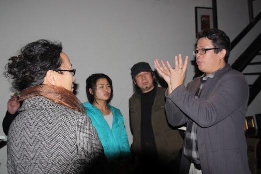 2012-03-04_lecture_beijing_04