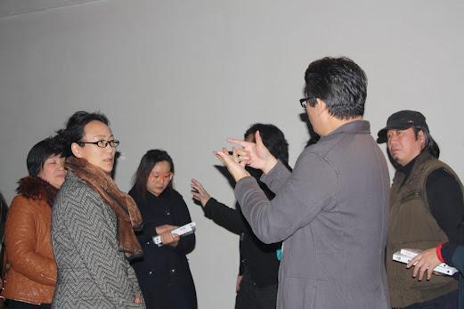 2012-03-04_lecture_beijing_05