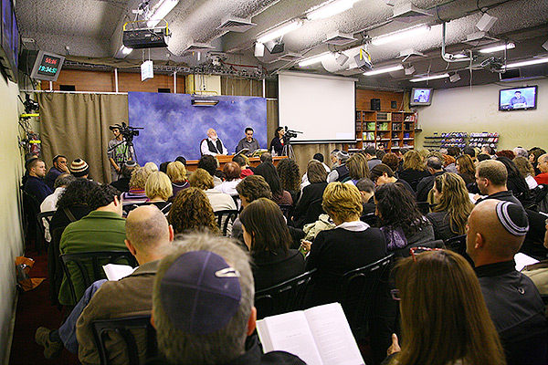 2009-03-17_lektziya-beit-kabbala_8319