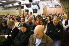 112009-03-17_lektziya-beit-kabbala_8321