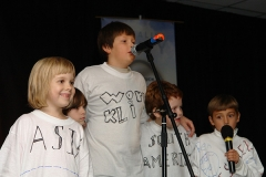 norav_2008-11-15_sl_dsc0757_7