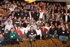 rav_group_2008-11-15_sl_wor