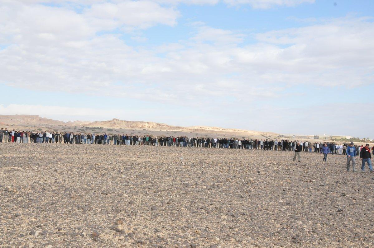 2011-11-18_congress_arava-03