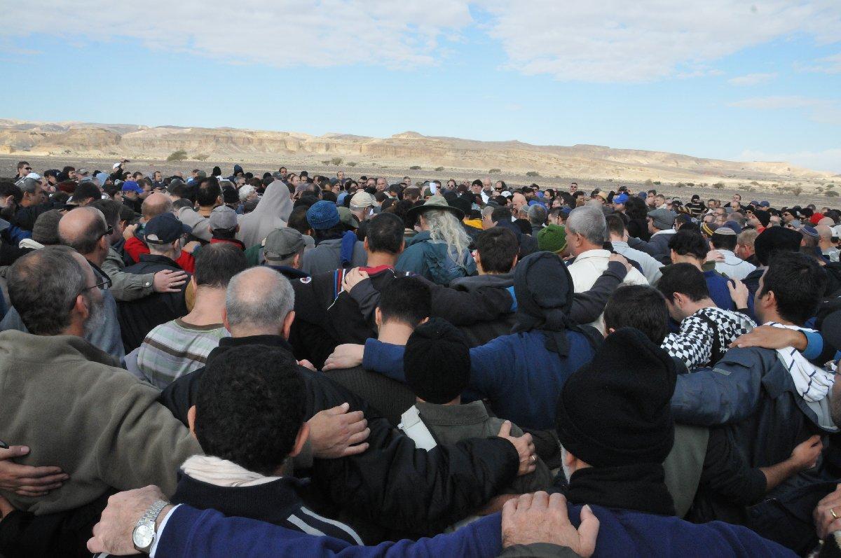 2011-11-18_congress_arava-05