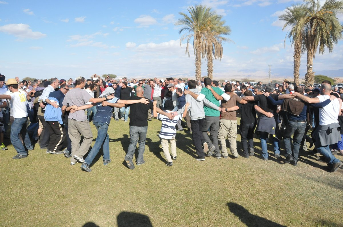 2011-11-18_congress_arava-07