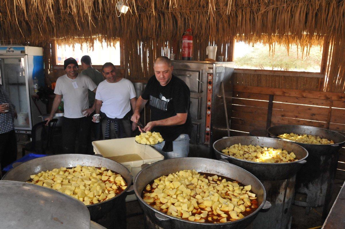 2011-11-18_congress_arava-09