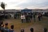 2011-11-18_congress_arava-04