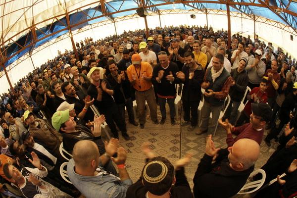 2012-02-26_arava_convention_set2_05