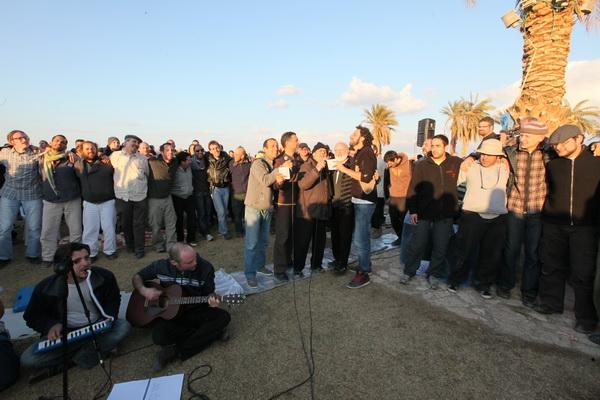 2012-02-26_arava_convention_set2_16