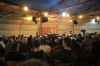2012-02-26_arava_convention_set2_01