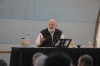 2012-02-26_arava_convention_set2_02