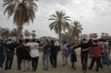 2012-02-26_arava_convention_set2_03