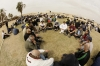 2012-02-26_arava_convention_set2_04