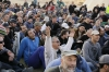 2012-02-26_arava_convention_set2_08