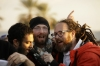 2012-02-26_arava_convention_set2_09