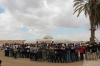 2012-02-26_arava_convention_set2_13