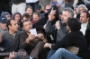2012-02-26_arava_convention_set2_15