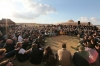 2012-02-26_arava_convention_02