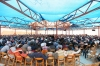 2012-02-26_arava_convention_05