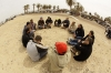 2012-02-26_arava_convention_08