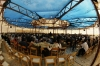2012-02-26_arava_convention_12
