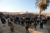 2012-02-26_arava_convention_14