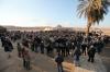 2012-02-26_arava_convention_14