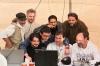 2012-02-26_arava_convention_17