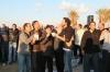 2012-02-26_arava_convention_18