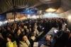 2012-02-26_arava_convention_19