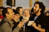 2012-02-26_arava_convention_20
