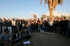 2012-02-26_arava_convention_21