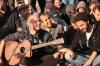 2012-02-26_arava_convention_22