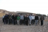 2012-02-26_arava_convention_24
