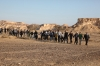 2012-02-26_arava_convention_27