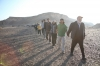 2012-02-26_arava_convention_28