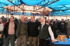 2012-02-26_arava_convention_29