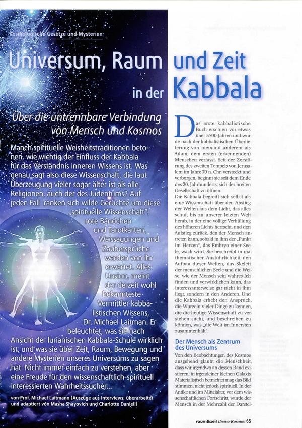 201205-29_article_in_german_01