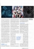 201205-29_article_in_german_03