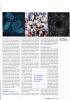 201205-29_article_in_german_03