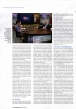 201205-29_article_in_german_04