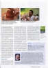 201205-29_article_in_german_05