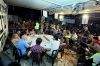 at_the_round_table_05