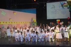 04_2009-08-20.jpg
