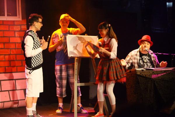 2012-05-20_childrens_musical_01
