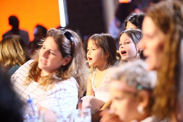 2012-05-20_childrens_musical_11