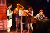 2012-05-20_childrens_musical_01