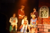 2012-05-20_childrens_musical_02